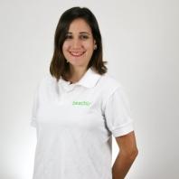 Teachlr.com - Katherine Fernández