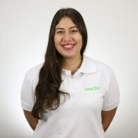 Teachlr.com - Keily Rangel