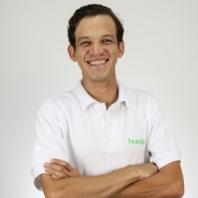 Teachlr.com - Mariano Adrián