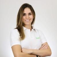 Teachlr.com - Nathaly Estevanot